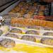 Preparing Sourdough Bread For Baking