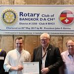 12-Dec-2018 RCBD Weekly Meeting