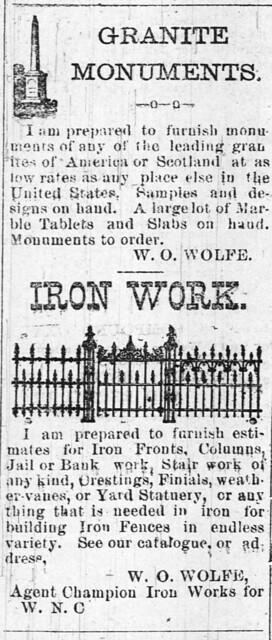 The_Asheville_Advance_Tue__Oct_12__1886_
