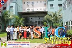 Truong LSLC - Bacolod (46)