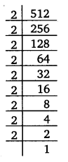 NCERT Solutions for Class 8 Maths Chapter 7 Cubes and Cube Roots 15