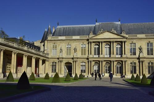 _DSC4823 : Archives Nationales, Paris