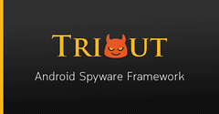 📻 📟📰New Android Malware Framework Turns Apps Into Powerful Spyware | Cyber Security 📈