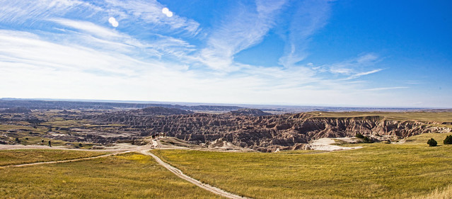 IMG_12493-94a_Badlands_Panorama