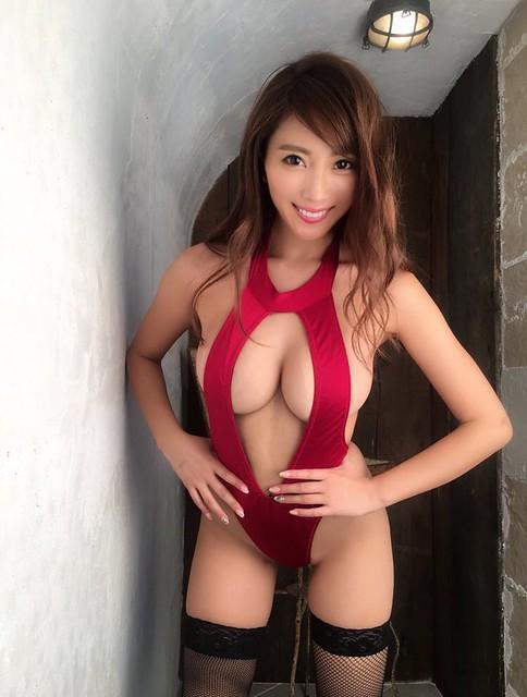 森咲智美31