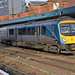 Transpennine Express 185137 Doncaster