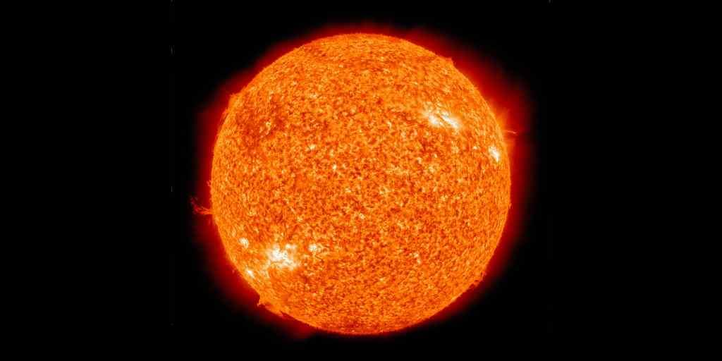 Un «jumeau» du Soleil a peut-être été découvert