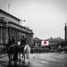 Armistice Day Centenary, Liverpool