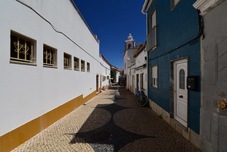 Lagos, Algarve, Portugal, August 2018 1626