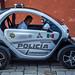 2018 - Mexico - Campeche - Policia por Ted's photos - For Me & You