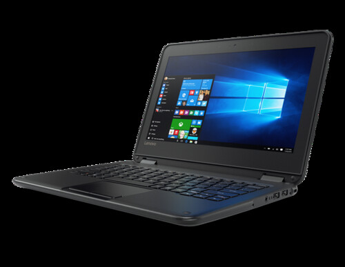 lenovo n23 Laptop