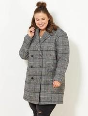manteau-droit-a-carreaux-effet-laine-gris-carreaux-grande-taille-femme-wj264_1_frf1