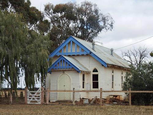 20181124_0246 old church at Mysia