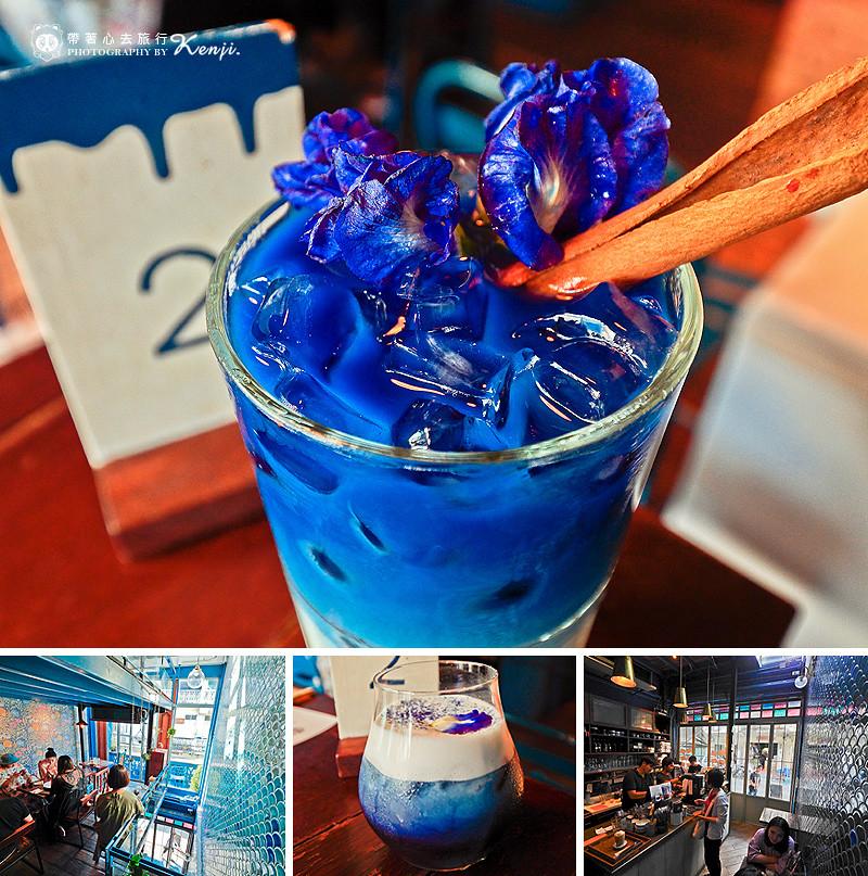 bkk-travel-moon-festival-3-3