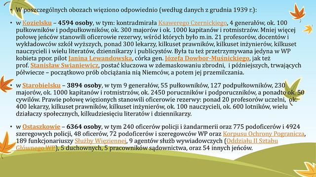 Zbrodnia Katyska w roku 1940 redakcja z października 2018_polska-15