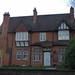 1073 Warwick Road, Acocks Green