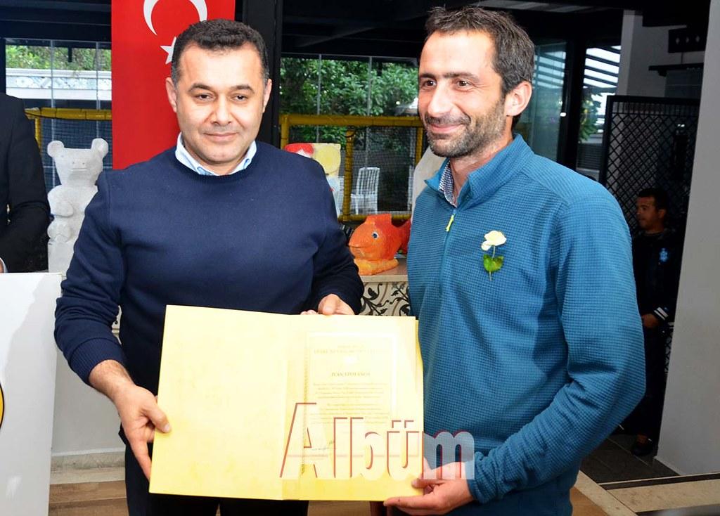 Adem-Murat-Yücel,-İvan-Stoyanov