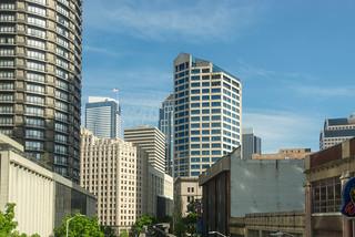 40449-Seattle