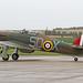 V7497_SD-X_Hawker_Hurricane_MkI_(G-HRLI)_RAF_Duxford20180922_6