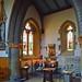 28A W Mortuary Chapel