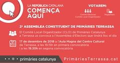 Postal-Facebook-event-2a-Convocatoria-assemblea-constituent-Primàries-Terrassa-2019-01