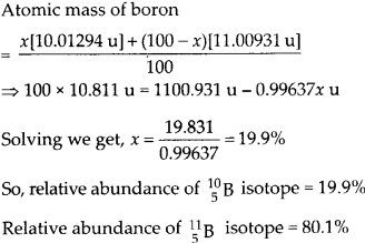 NCERT Solutions for Class 12 Physics Chapter 13 Nucle 2