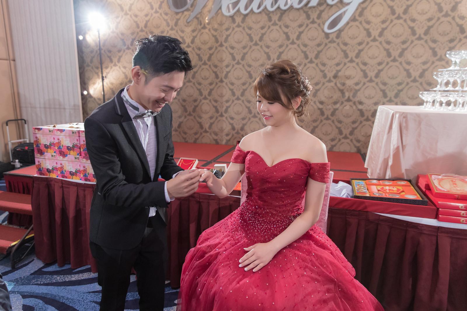 wedding20181110_0041