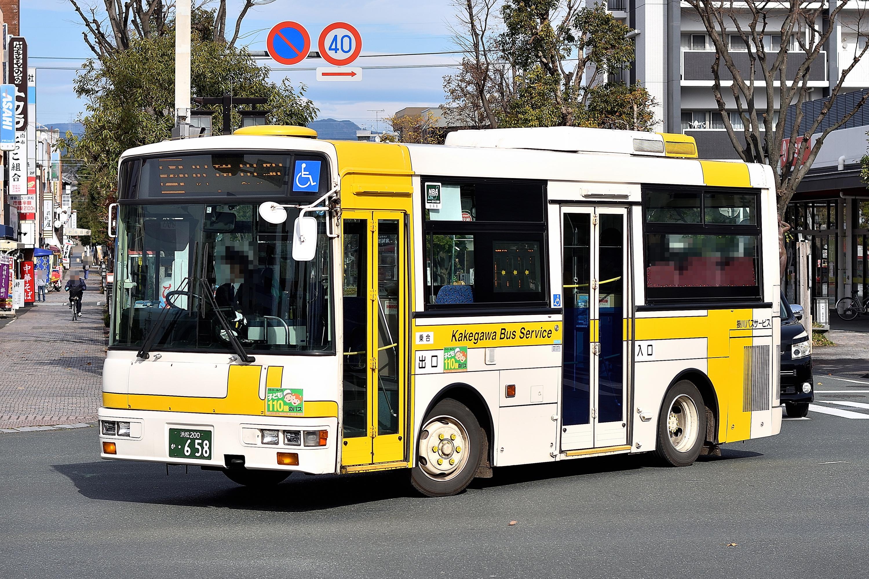 kakegawa_658