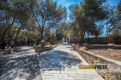 Israel-terra-santa-Bethlehem-0863-20180713-GK.jpg
