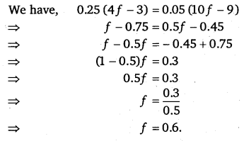 NCERT Solutions for Class 8 Maths Chapter 2 Linear Equations In One Variable 65