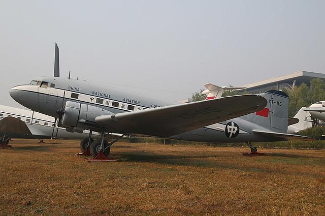XT-115