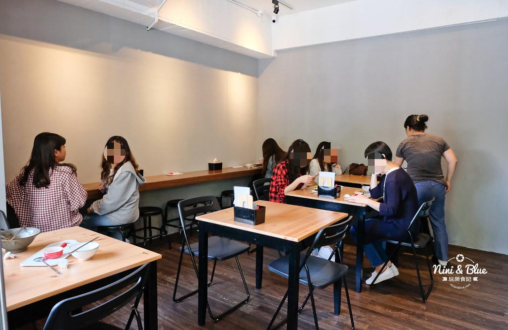 k bab大叔的飯卷 台中韓國料理16