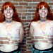 20180311 0046 - Crucible - Risque - Holi - Carolyn - 200_4548-diptych-50 - (by Larry Bradby) (censored)
