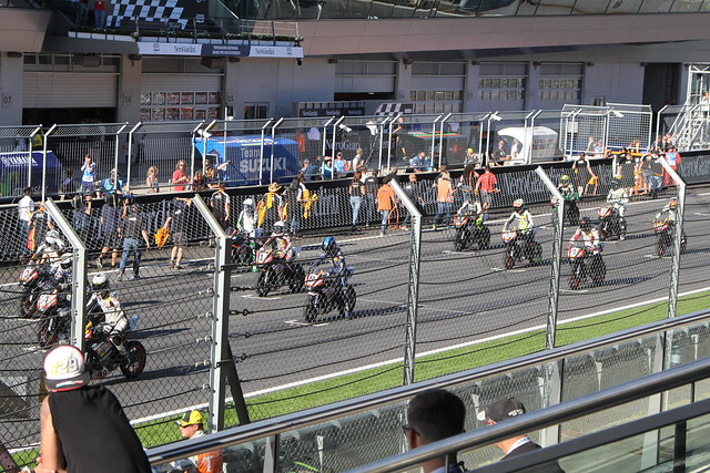 2016 08 13 - 14 moto gp red bull ring 05
