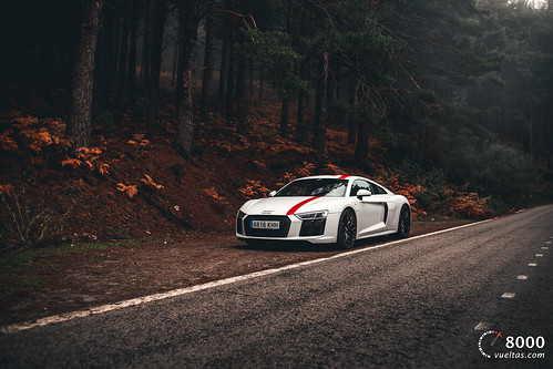 Audi R8 RWS - 8000vueltas_-100