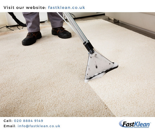 Tile Floor Cleaner Machine Carpet Vidalondon