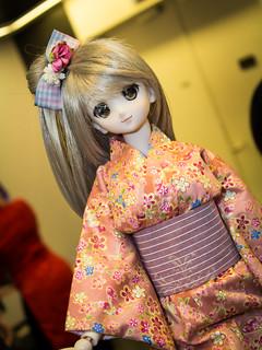 Dolls_17
