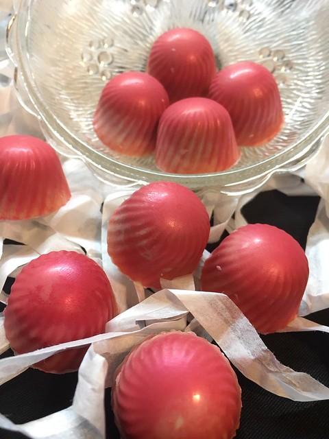 bombones de maracuya1