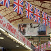 Accrington Market Hall