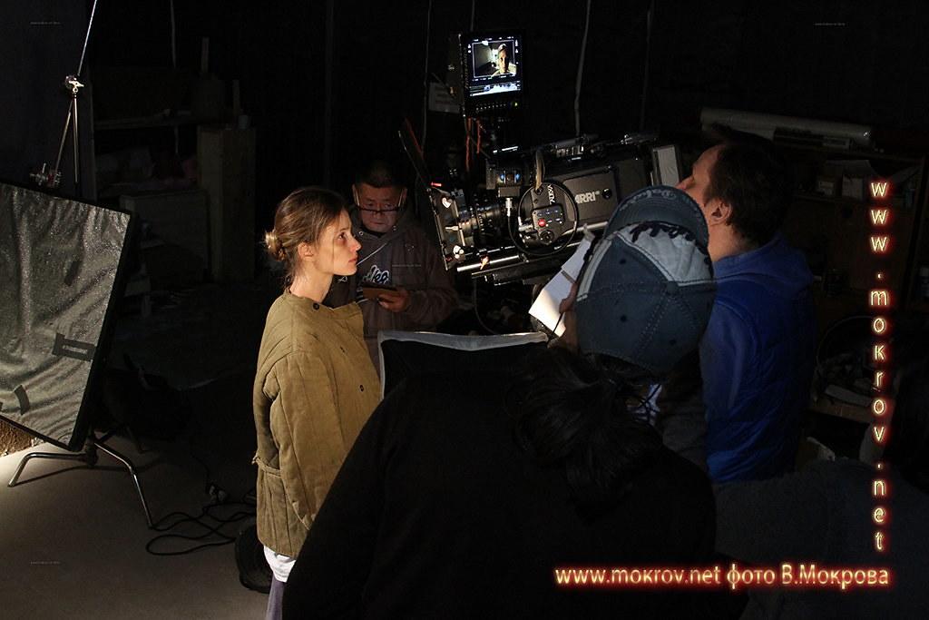 Декабристка сериал 10 серия смотреть фото онлайн бесплатно