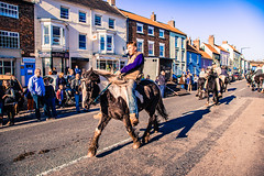 Gypsy Horse Race-4771