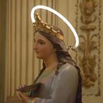 2018-12-13 - Festa di Santa Lucia a Trevi