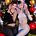 [ west end ] Poses - Holidays & Friends - Friends Pose AD - GIFT