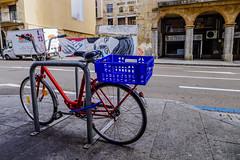 Shopping SalaBiKE (352/365)