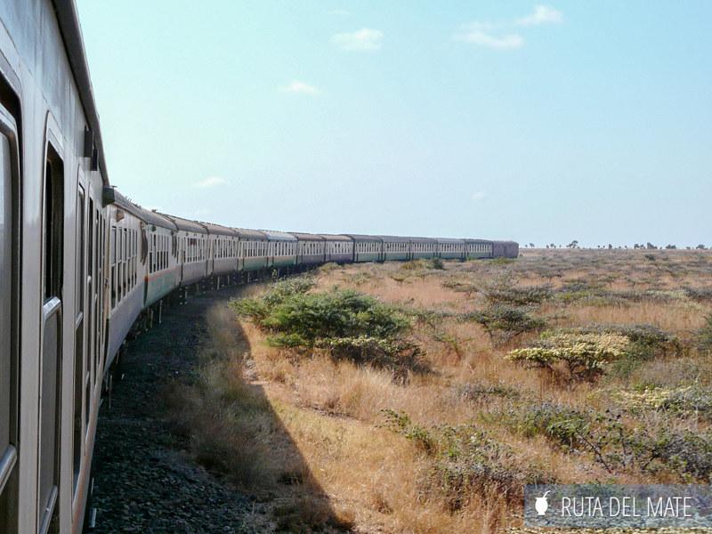Guia para viajar a Kenia y Tanzania P1130316