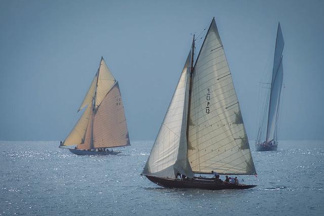 Sail Away, Fujifilm X-T2, XF55-200mmF3.5-4.8 R LM OIS