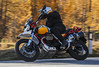 Moto-Guzzi V 85 TT 2019 - 15