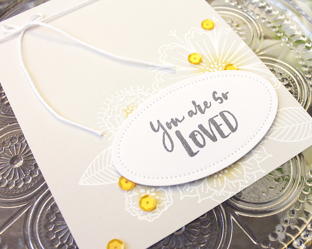 LizzieJones_PapertreyInk_January2019_TogetherForeverBlooms_YouAreSoLovedCard2