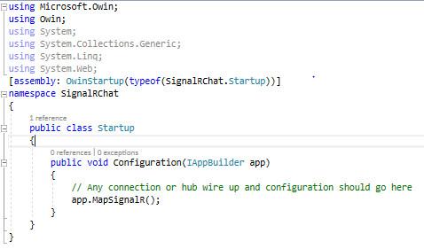 SignalR-Startup.cs