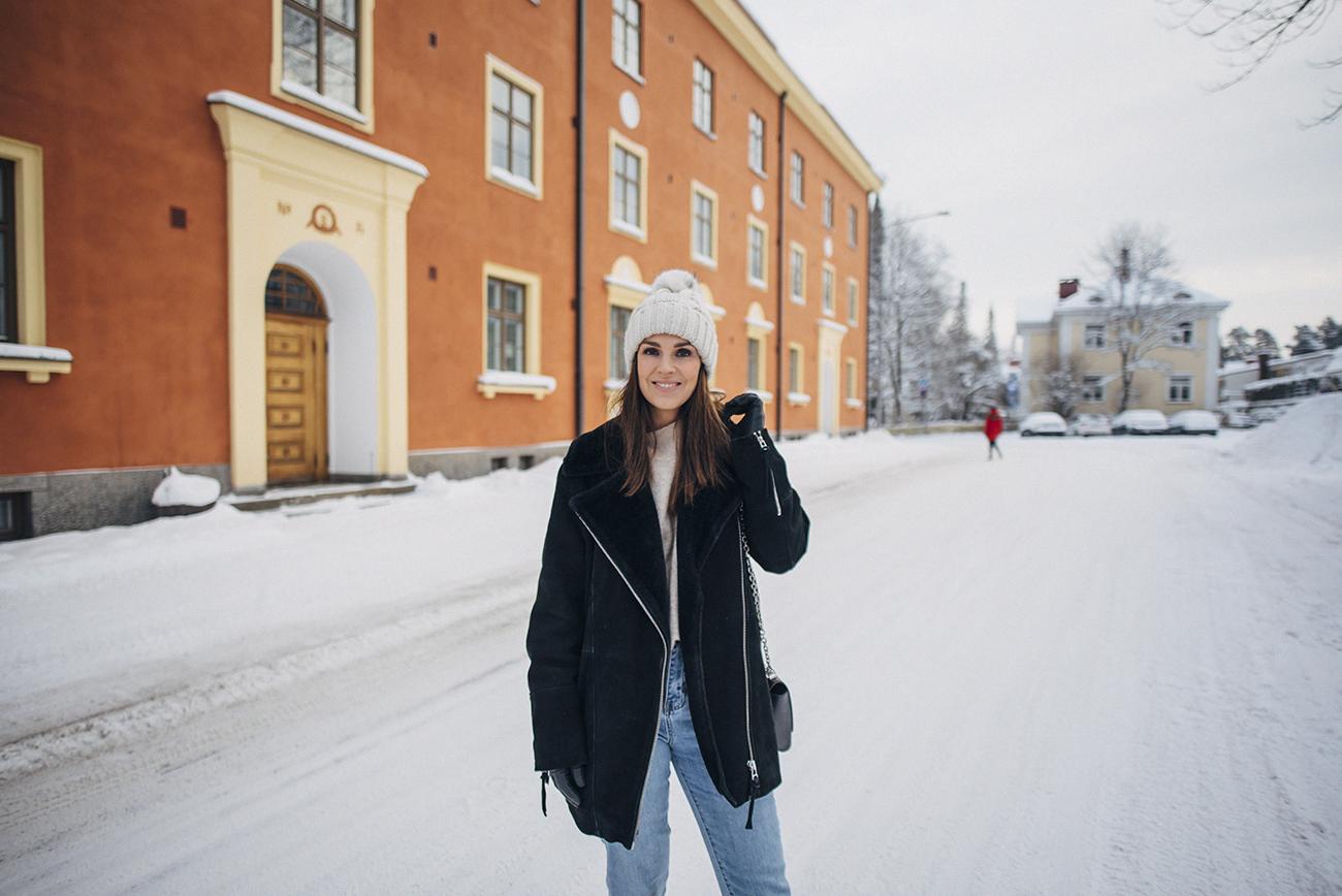snowww5